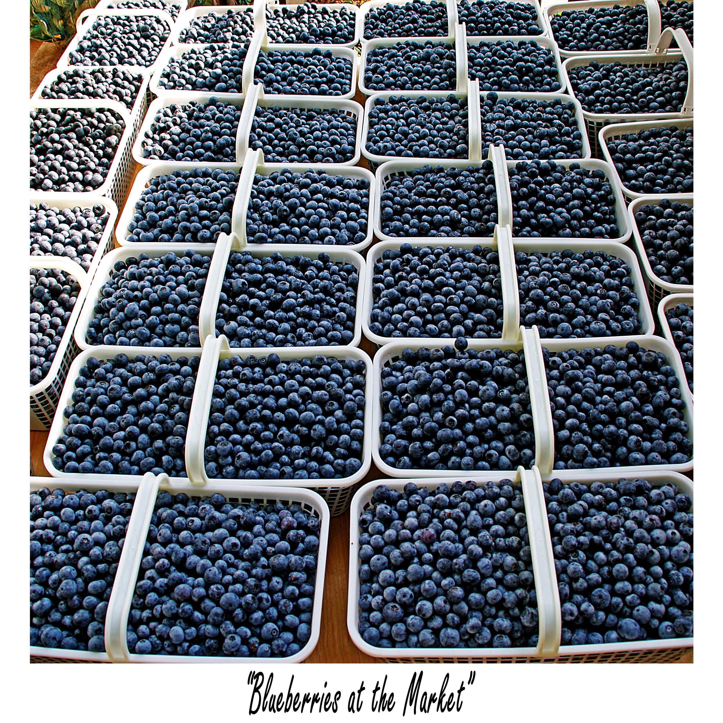 Blueberries on Market Day.jpg