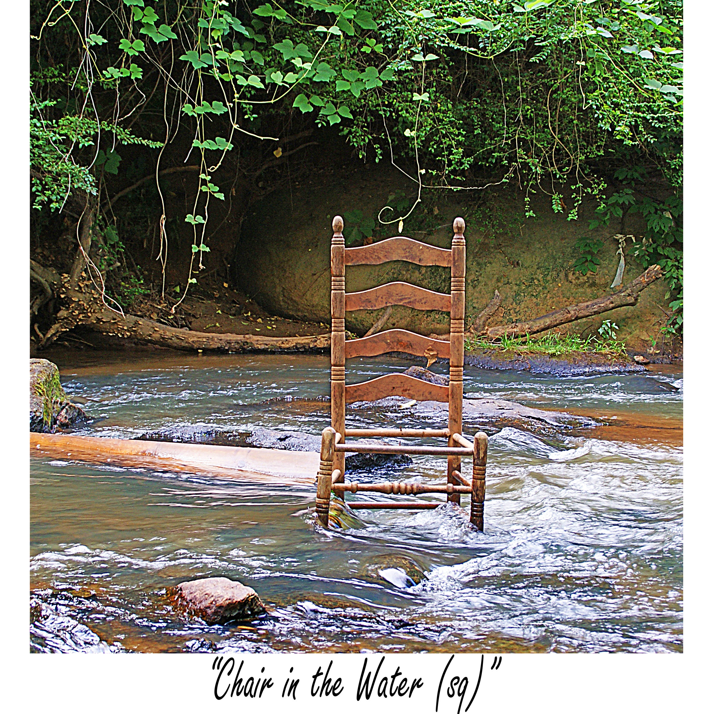 Chair in the water (sq).jpg