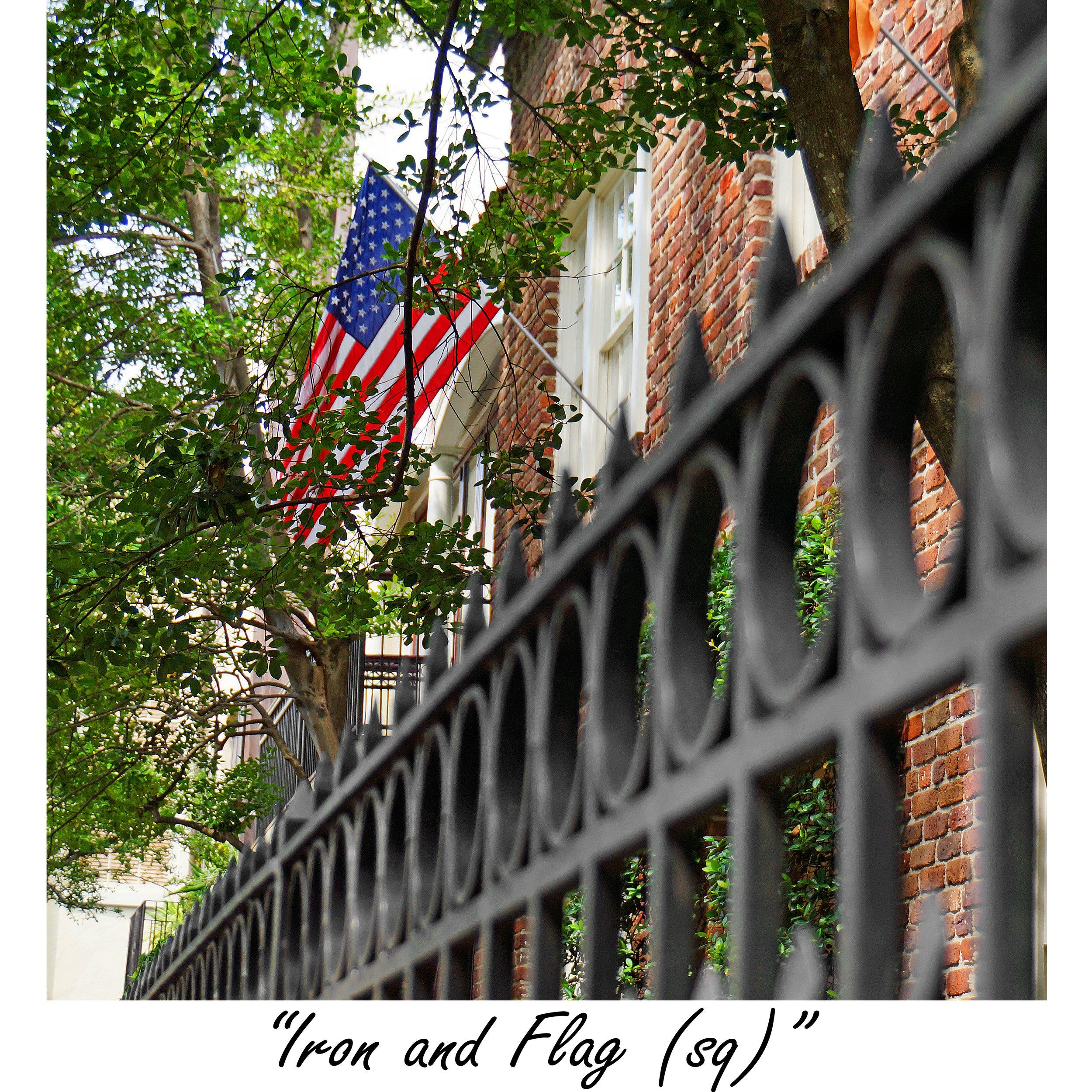 Iron and Flag (sq).jpg