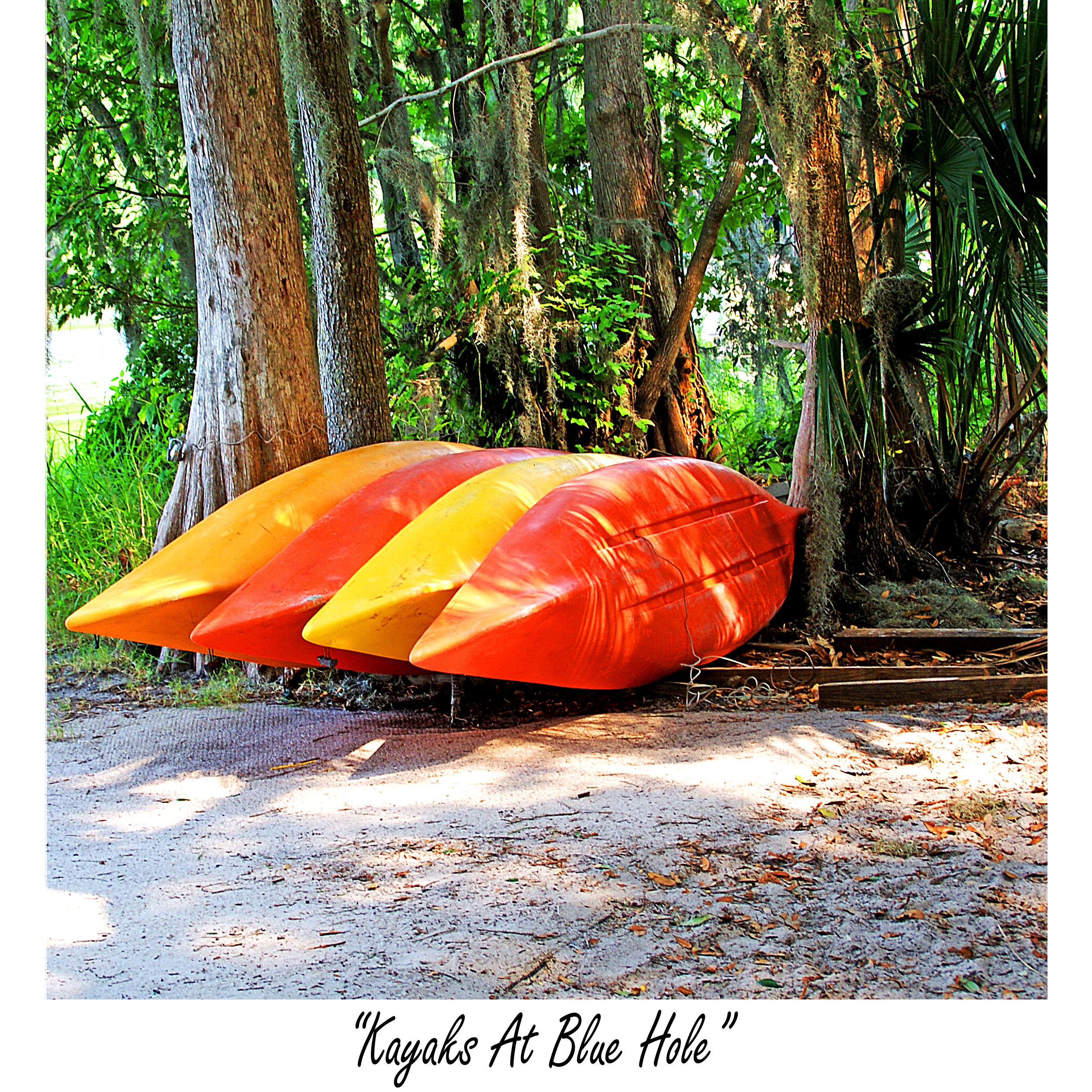Kayaks at Blue Hole (sq).jpg
