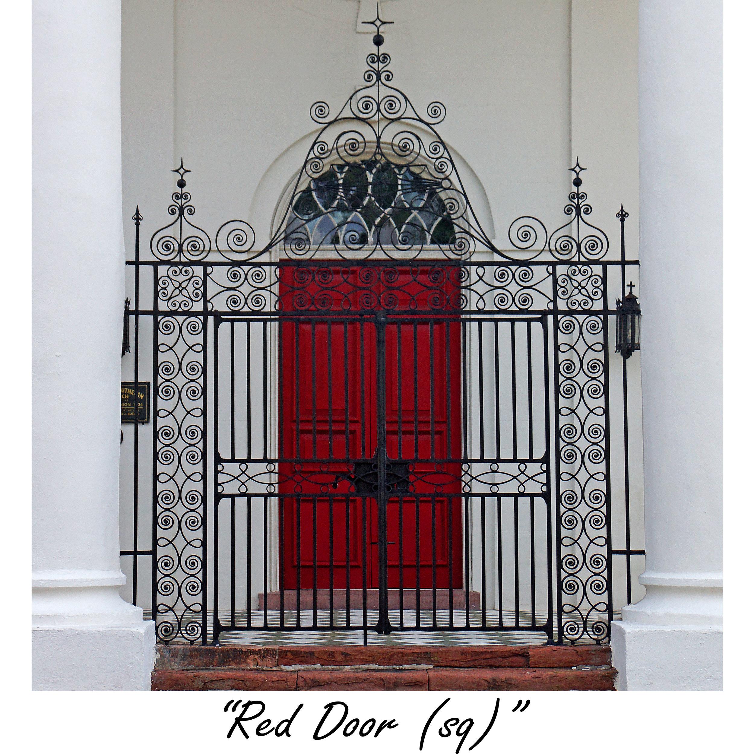 Red Door (sq).jpg