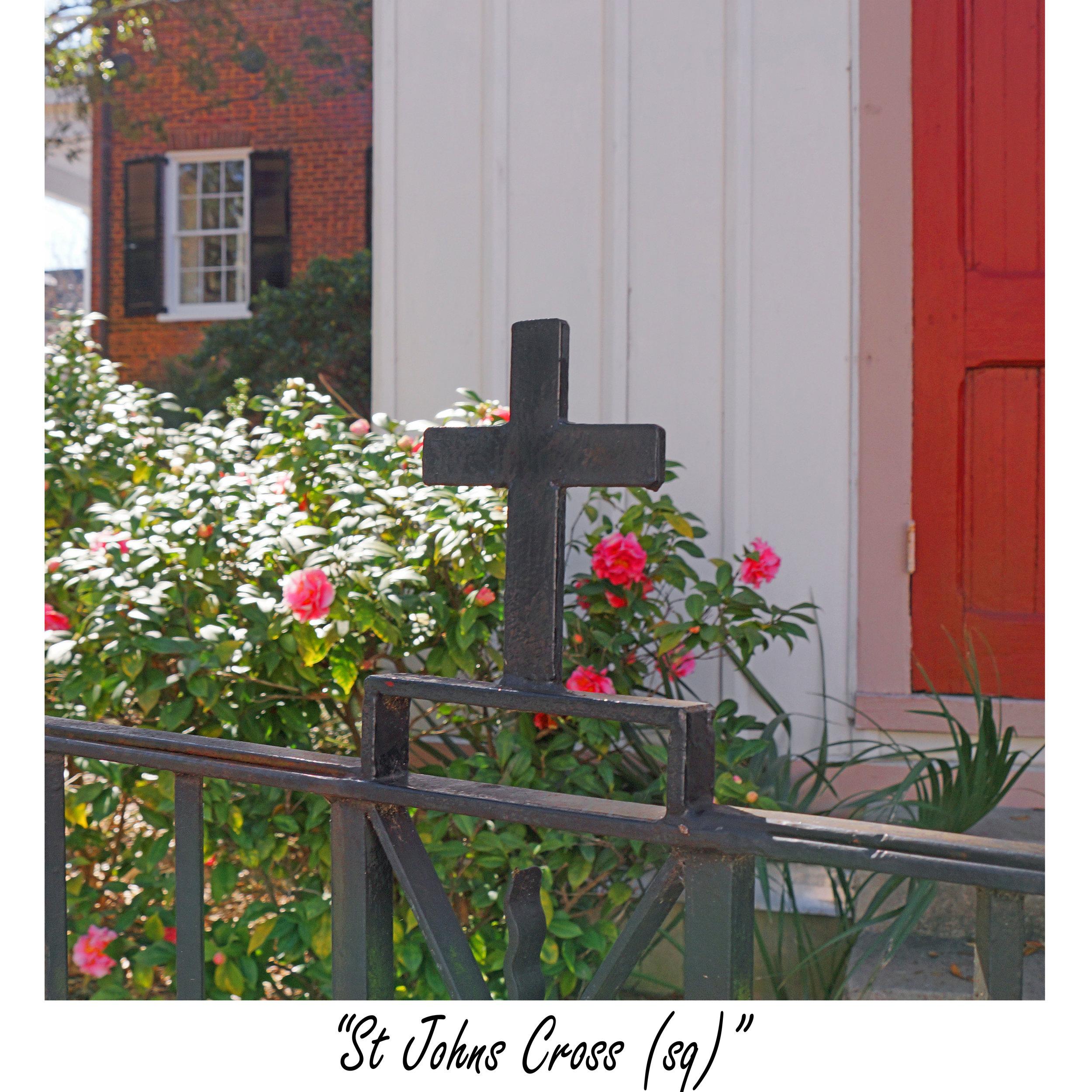 St johns cross (sq).jpg