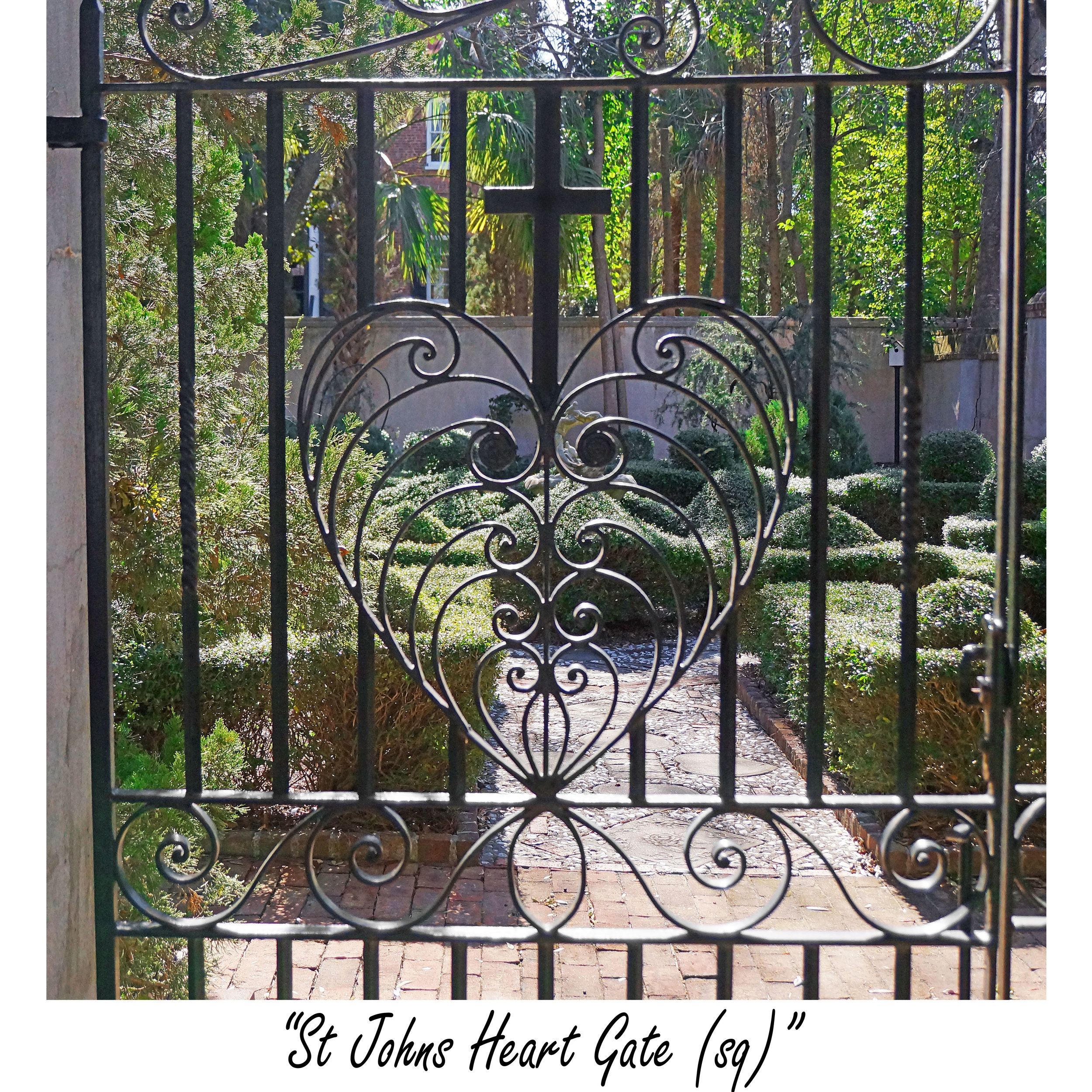 St johns Heart gate (sq).jpg
