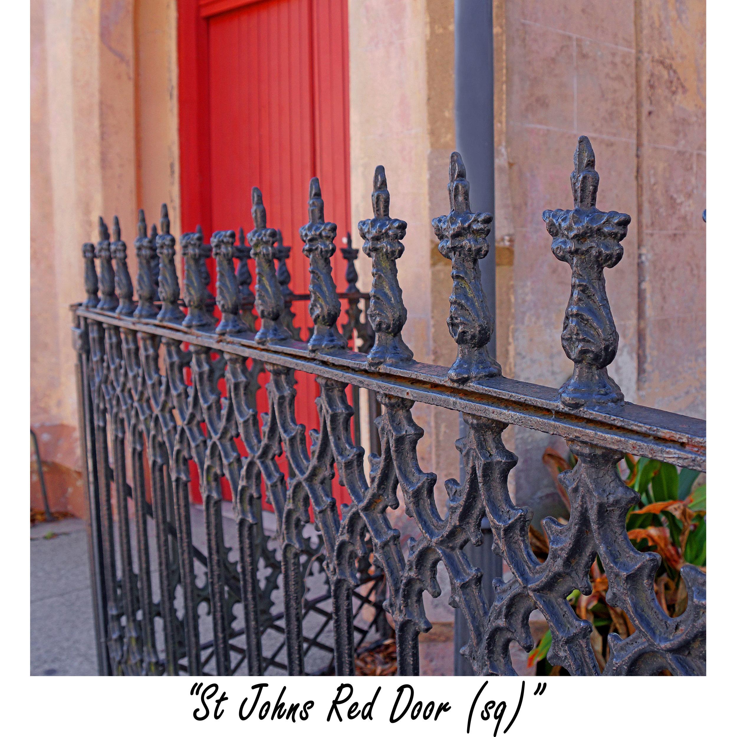 St Johns Red Door (sq).jpg