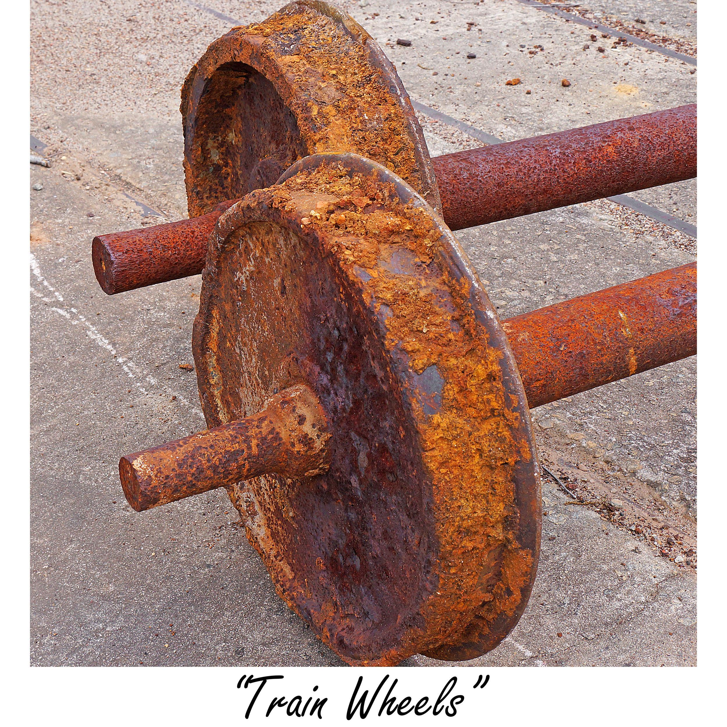 Train Wheels (sq).jpg