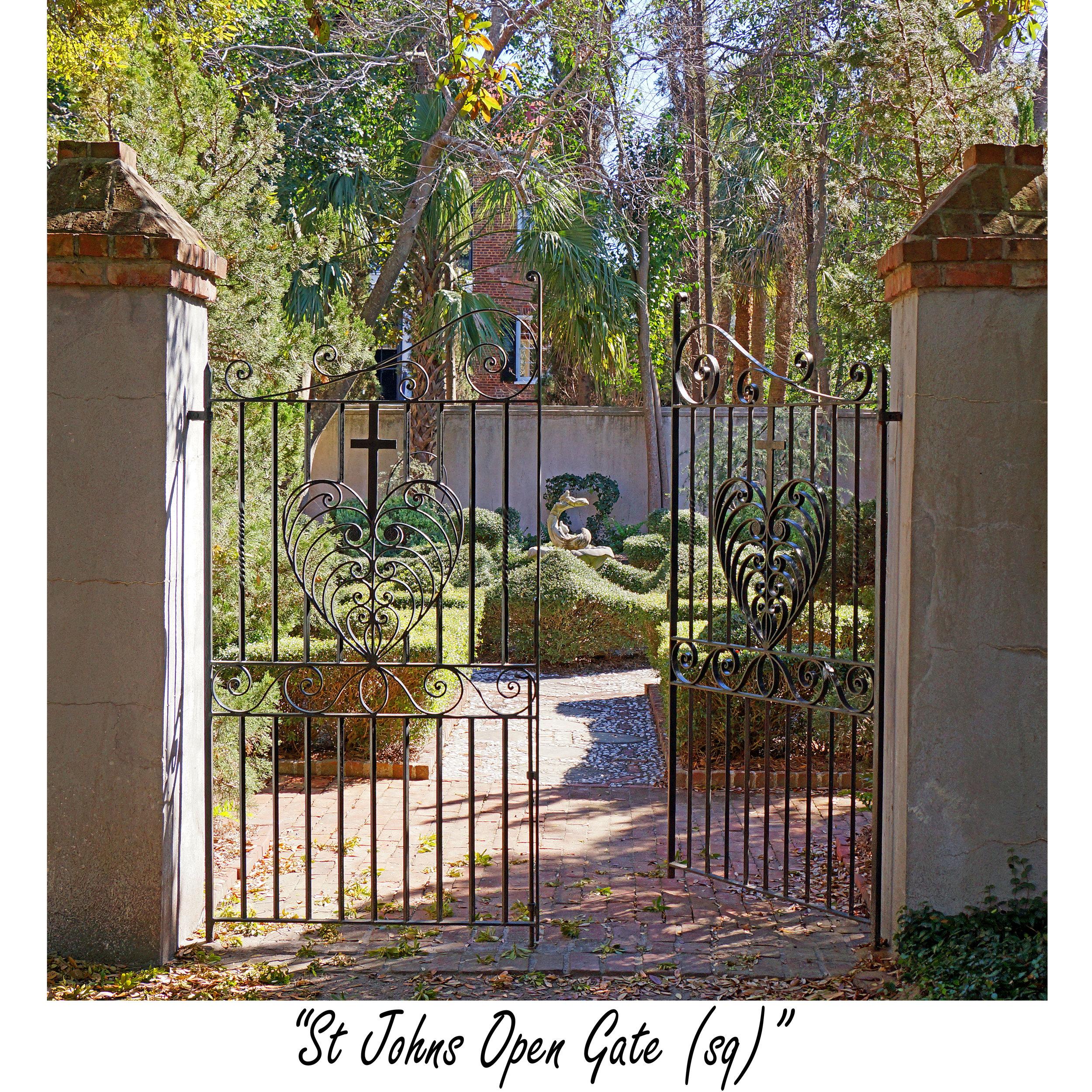 St Johns Open Gate (sq).jpg