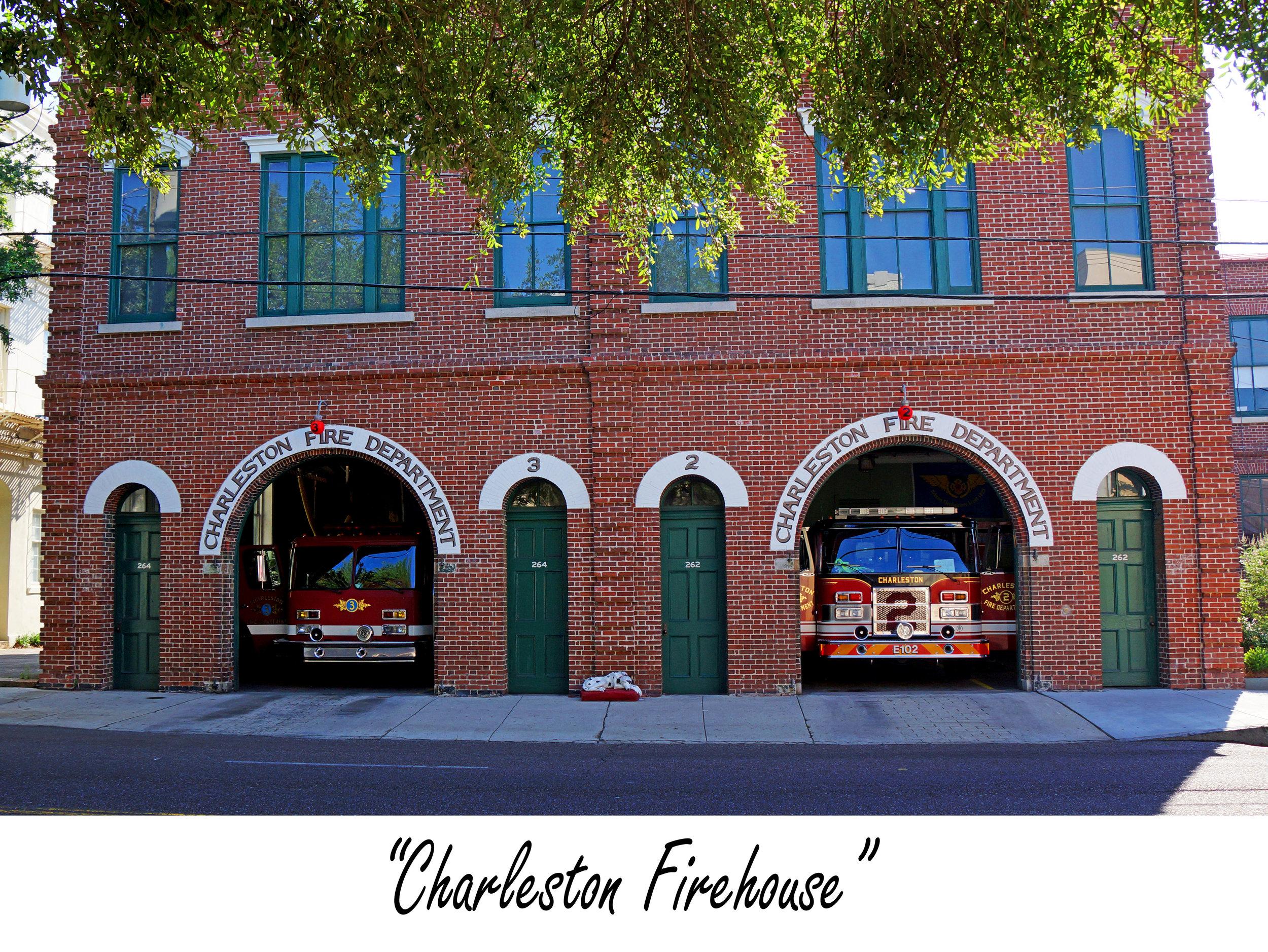 Charleston Firehouse.jpg