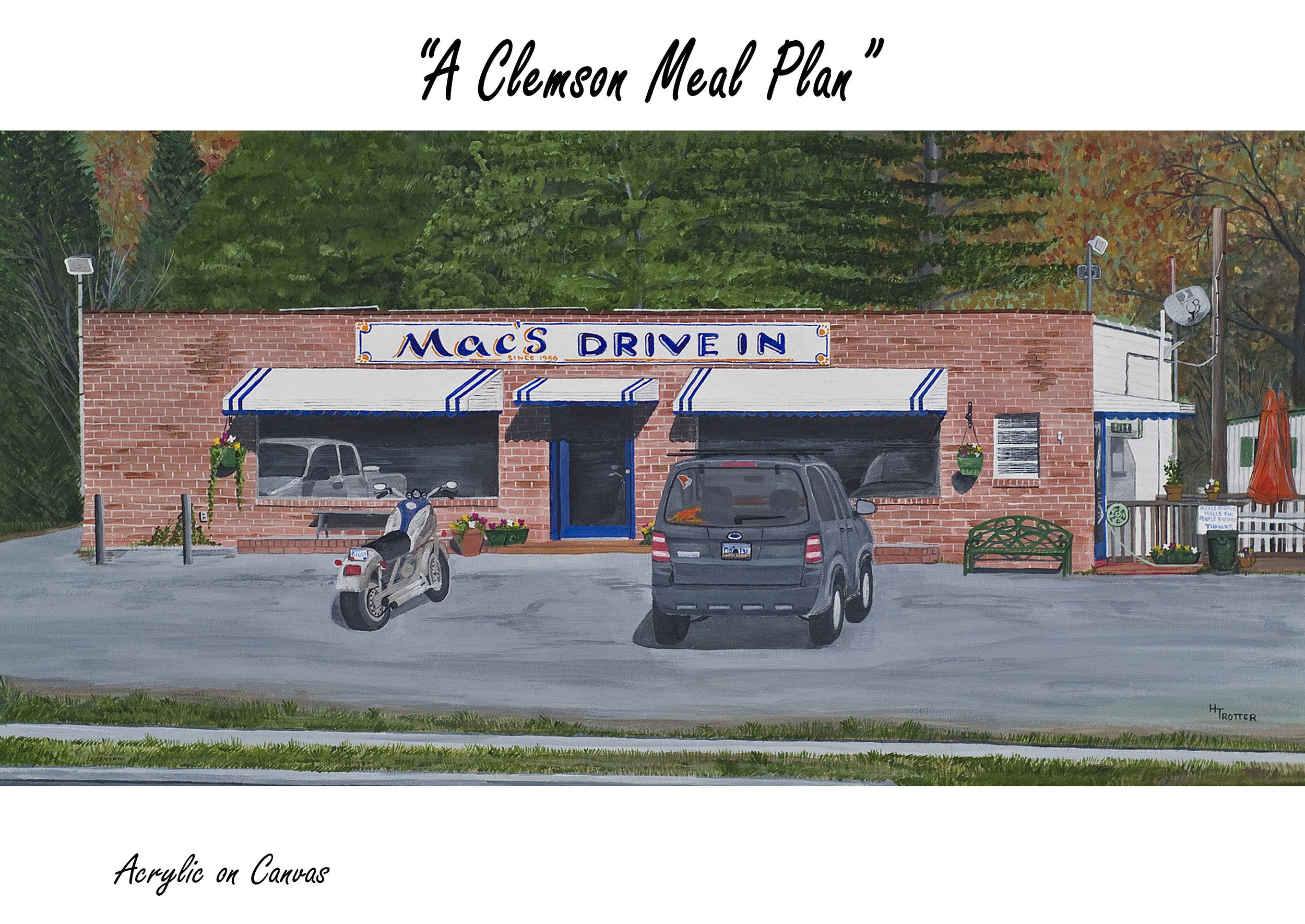 A Clemson Meal Plan.jpg