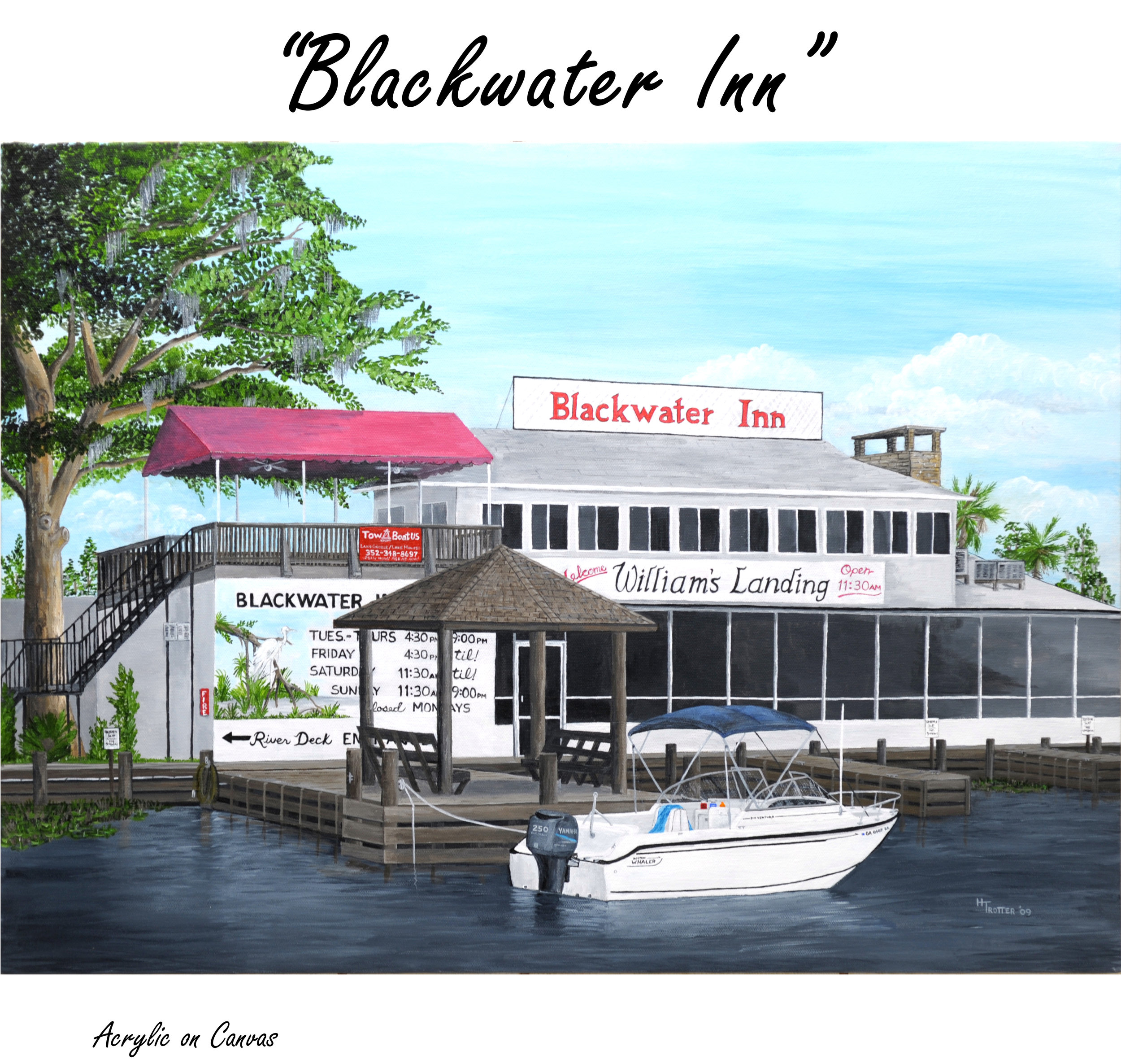 Blackwater Inn.jpg