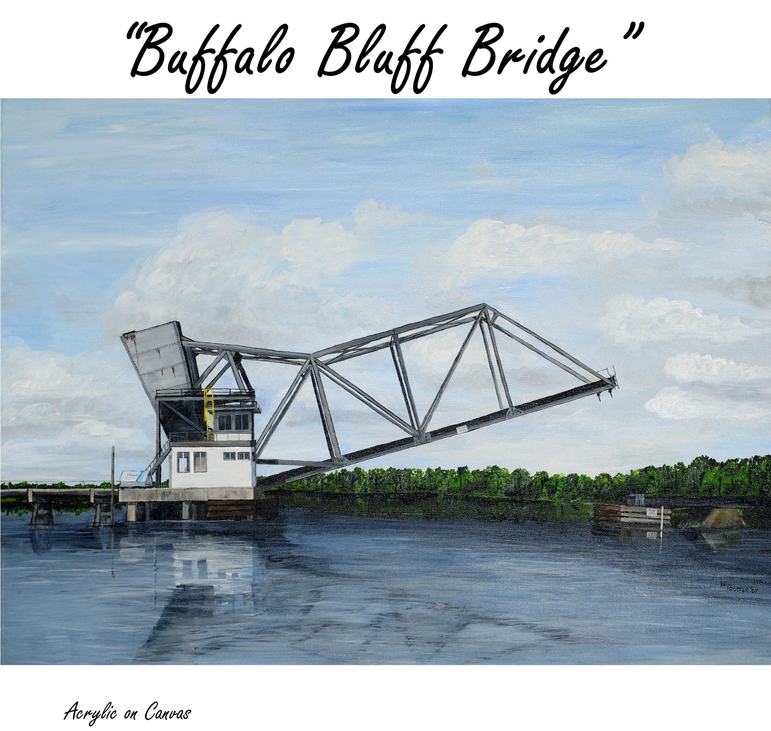 Buffalo Bluff.jpg