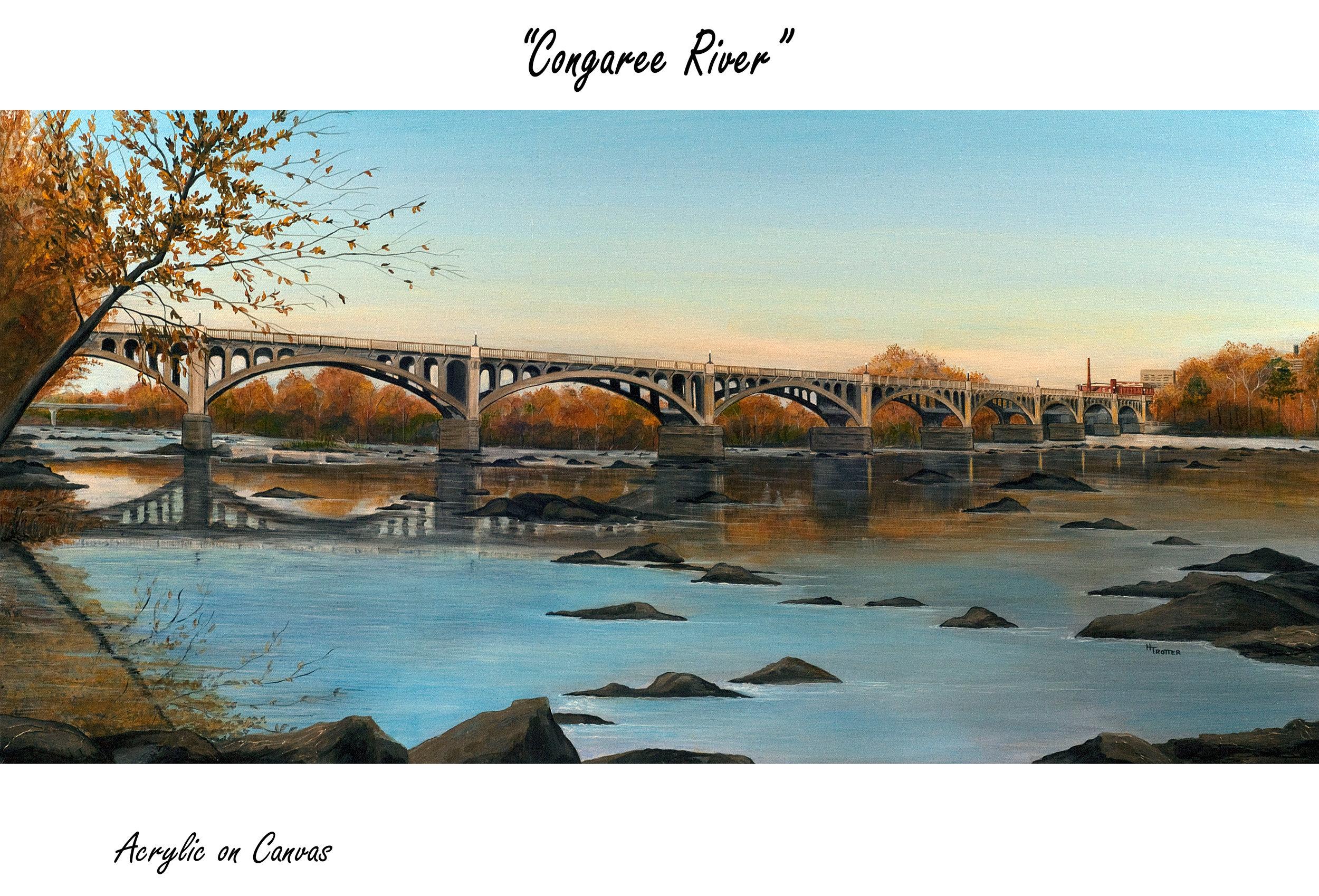 Congaree River.jpg