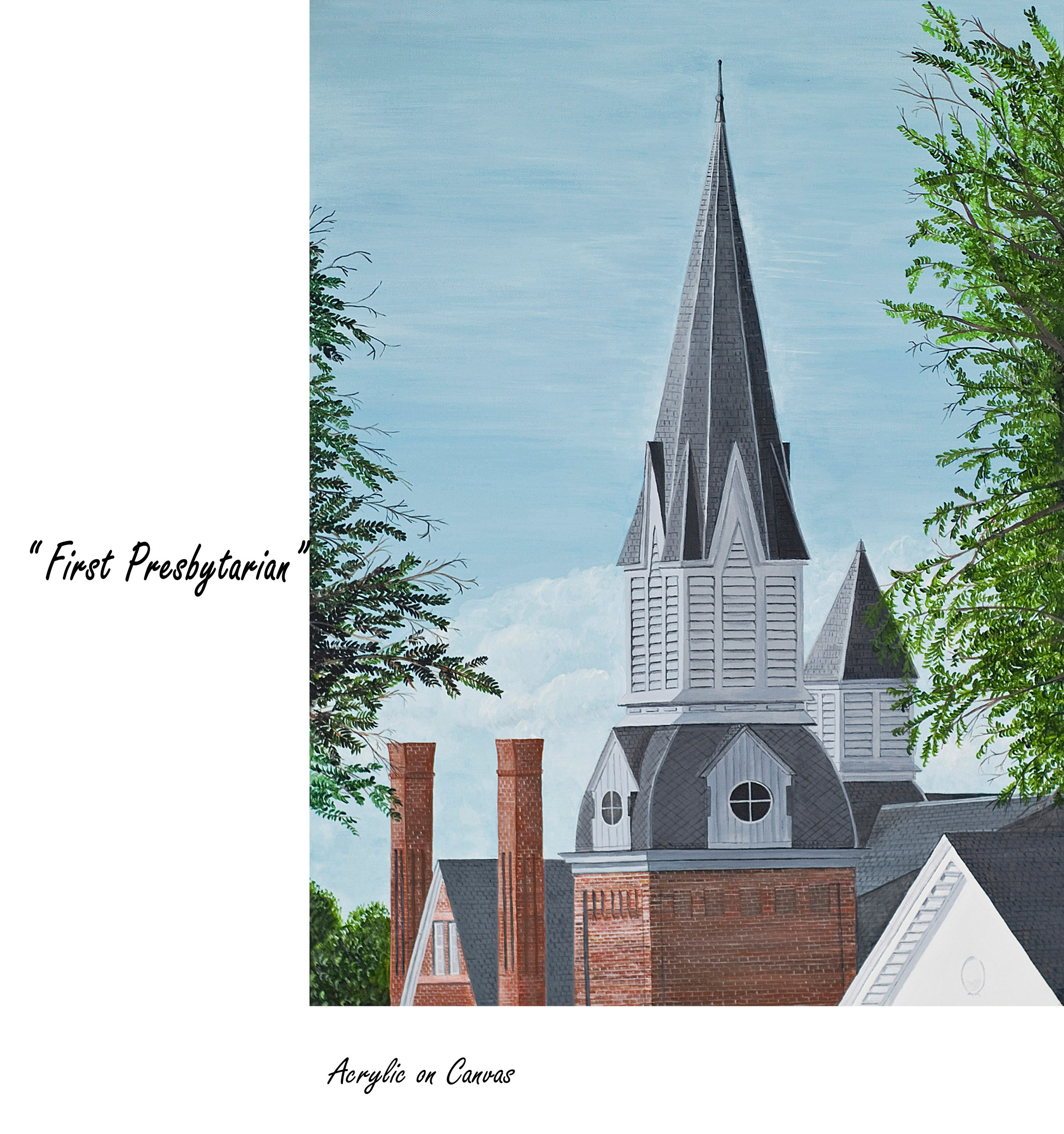 First Presbytarian.jpg