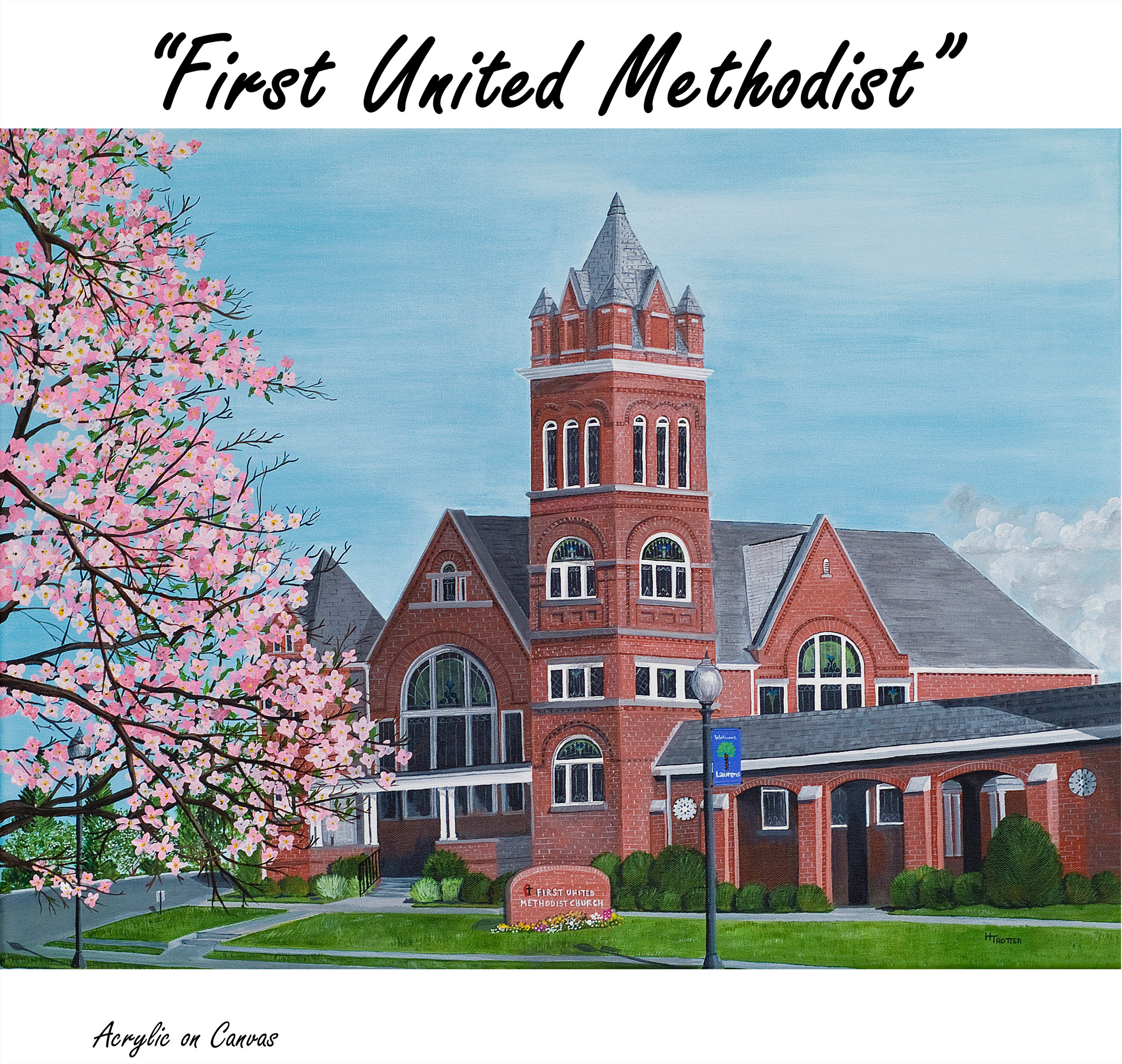 First united Methodist.jpg
