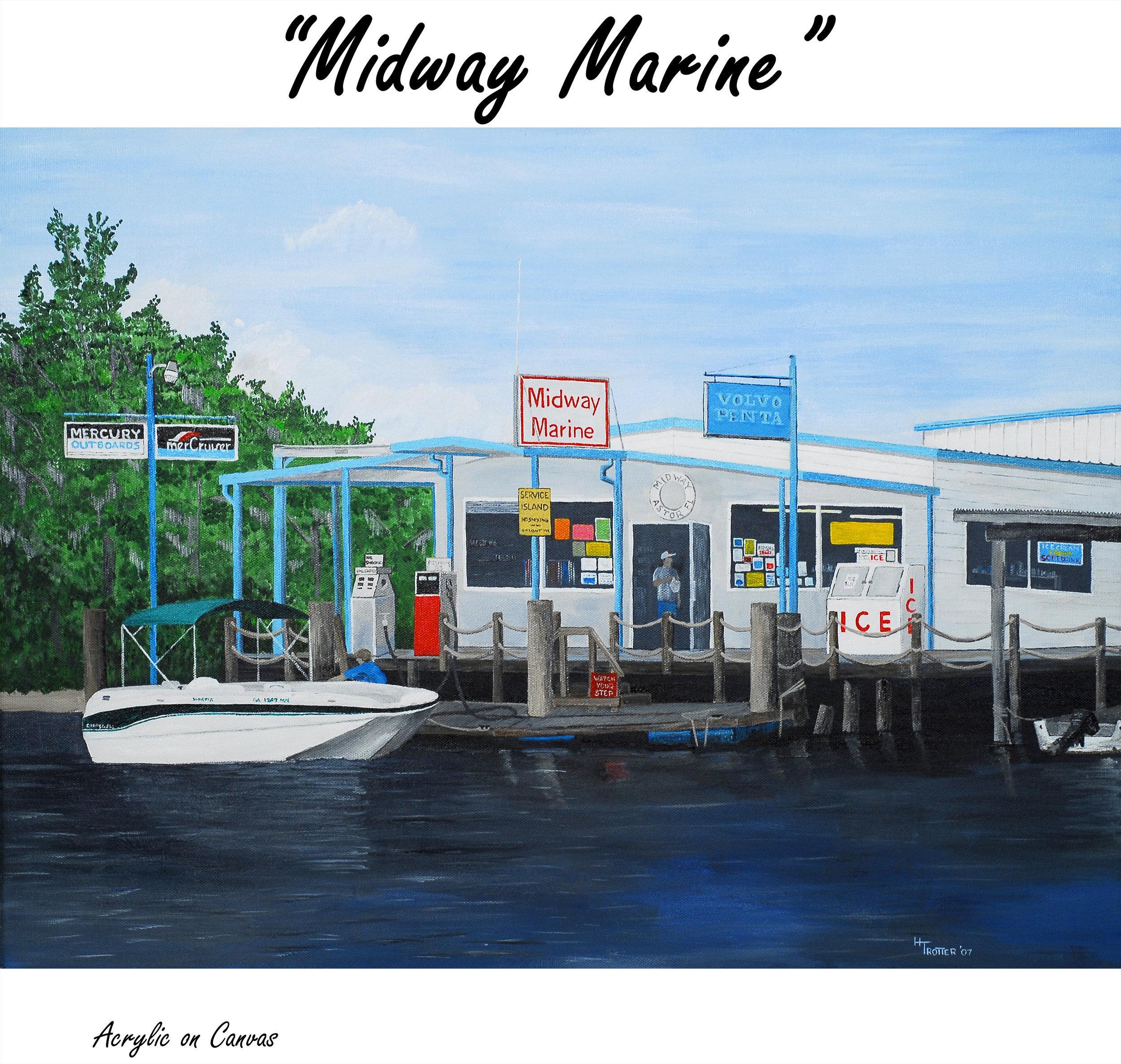 Midway Marine.jpg