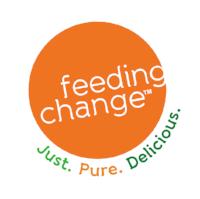 Feeding Change 2.jpg
