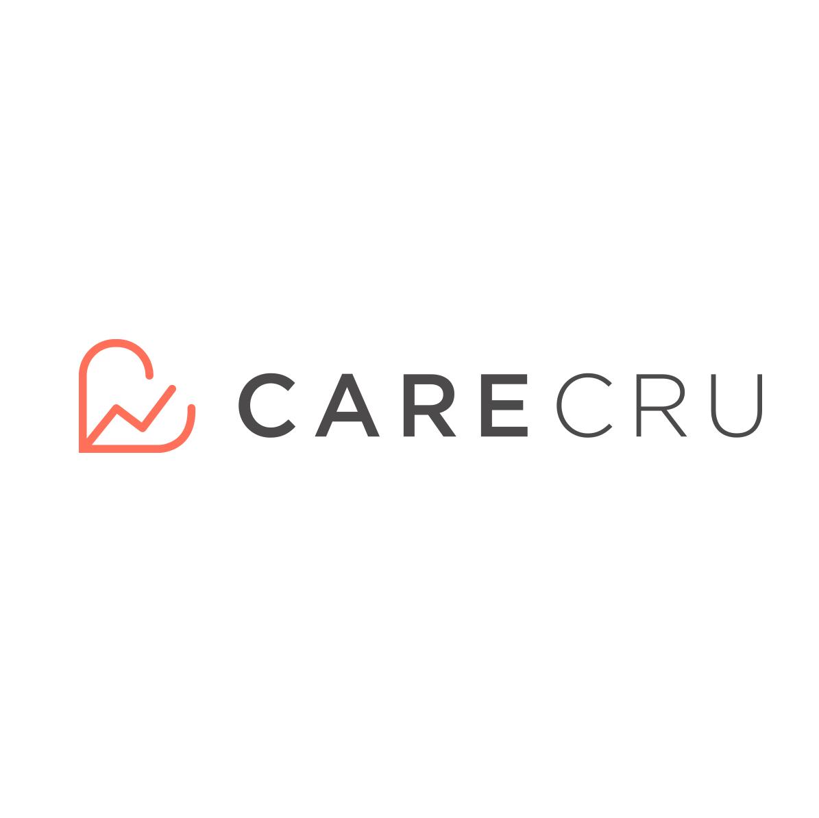 CareCru.png
