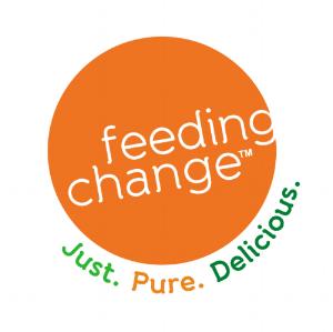 Feeding Change.png
