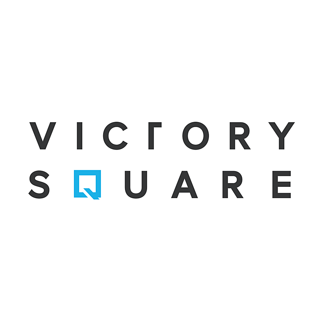 Victory Square.png