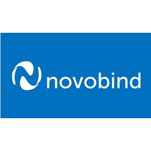 Novobind 2.png