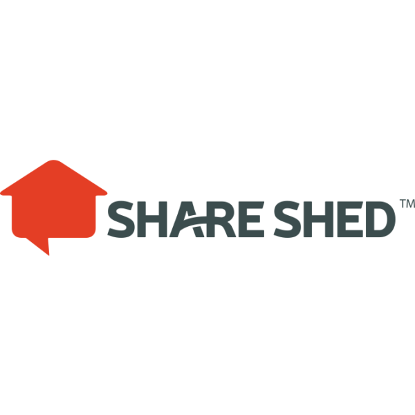 ShareShed.png