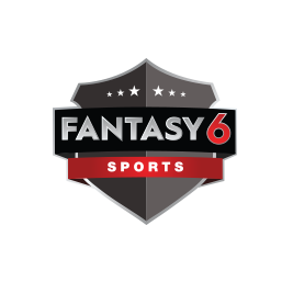 Fantasy 6.png