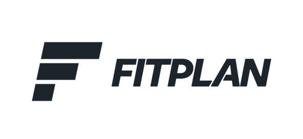Fitplan.jpg