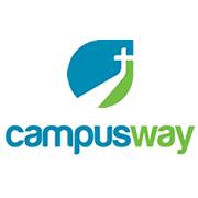 Campus Way logo 170p-min.png