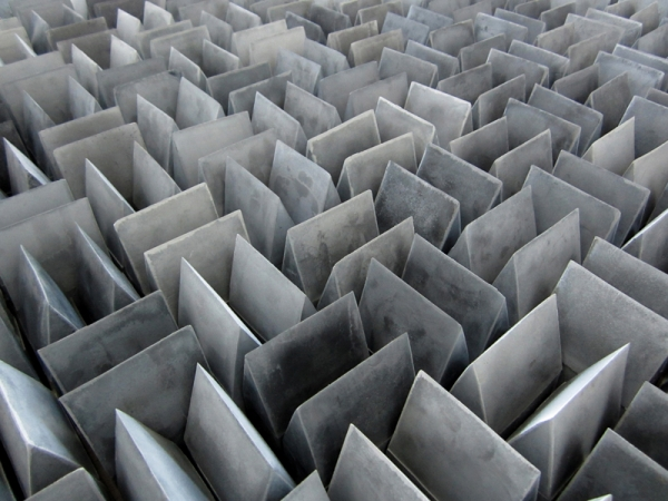 concretesound04.jpg
