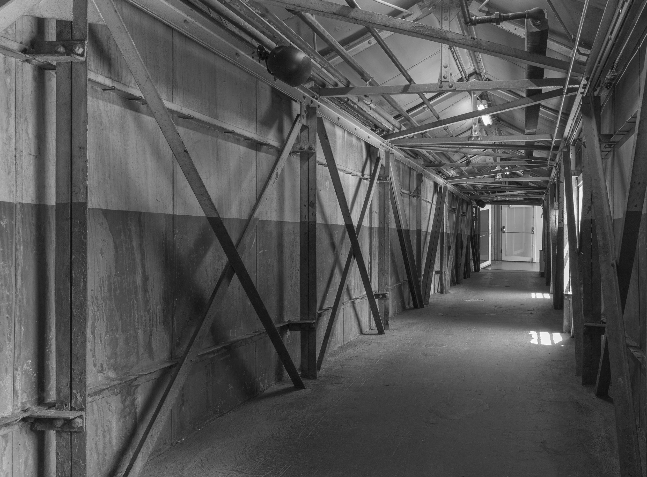 AW_MassMoca3_soundcorridor.jpg