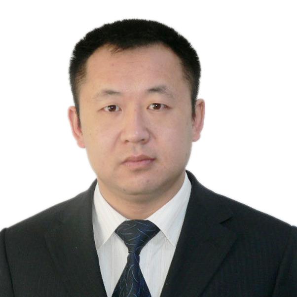 Shawn Peng_NAREIG Broker