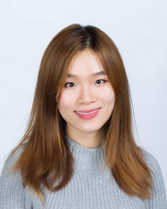 Yujing Han_NAREIG Broker