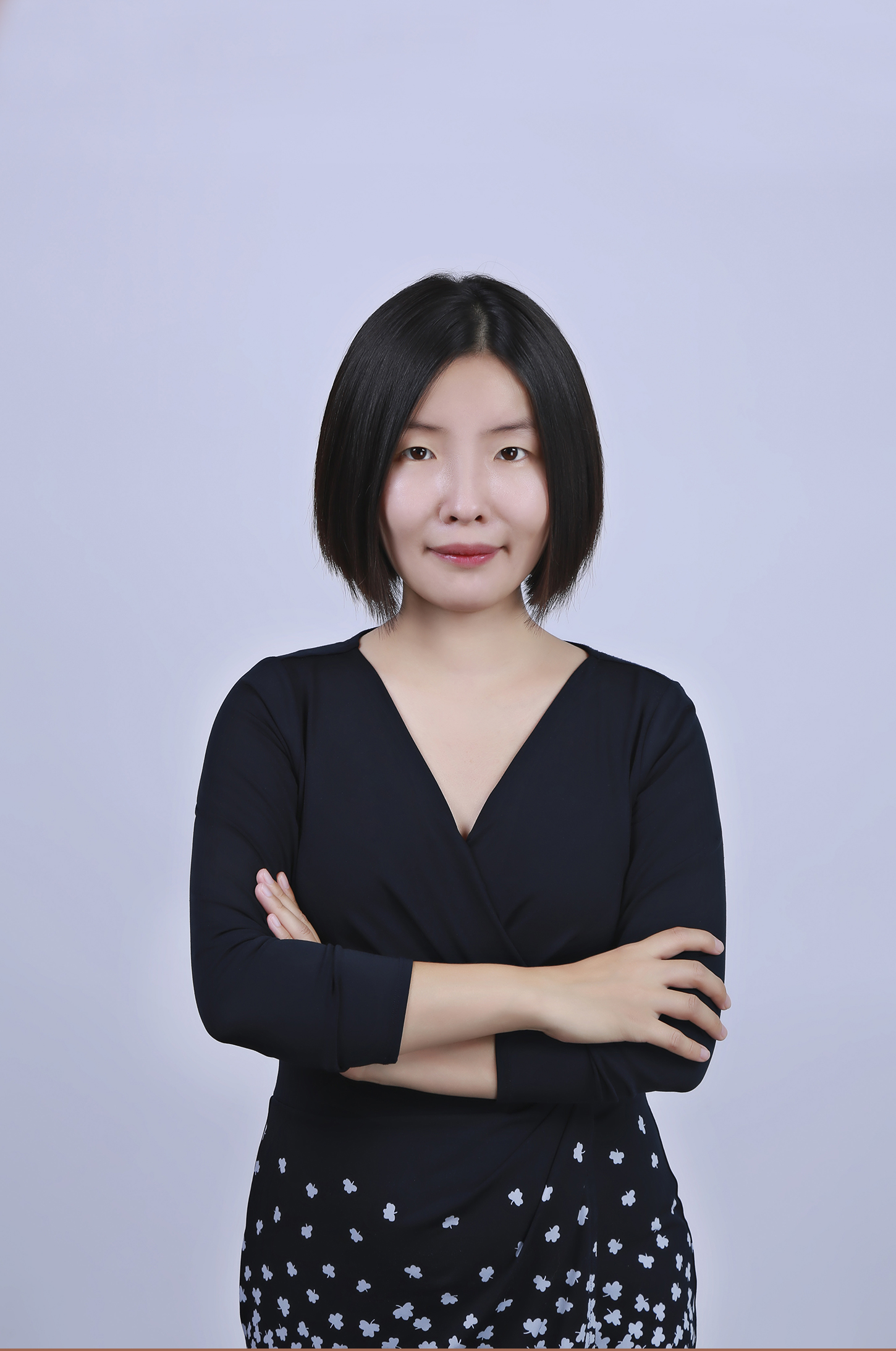 Amber Zhu.jpg
