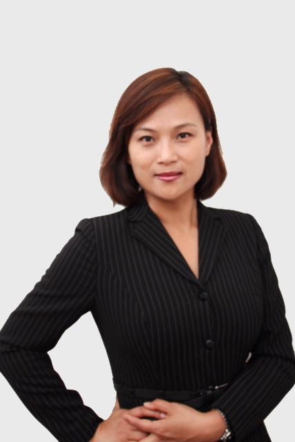 Joanne Zhang.JPG