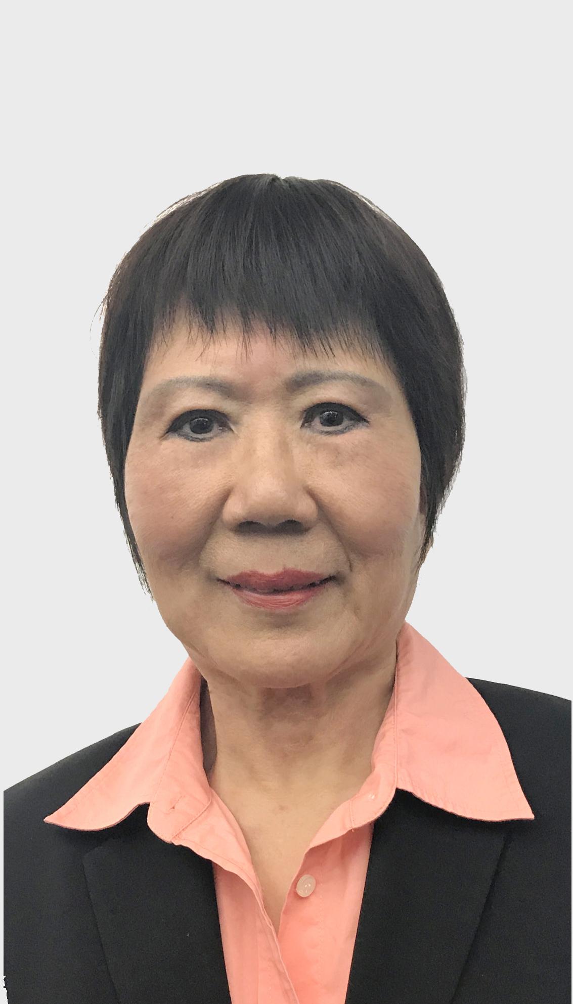 Katy@nareigus.com    M: 646-643- 1916       Language:   Mandarin,  English,Taiwanese