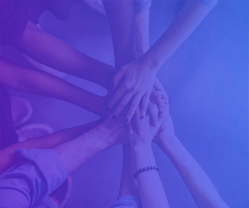 专业地产团队协作 - 不再是一个经纪人战斗