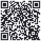 商业地产部 QR_S.jpg