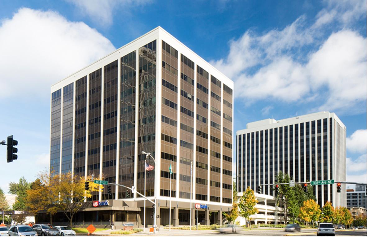 纳瑞国际地产 - 立足于美国的房地产经纪公司