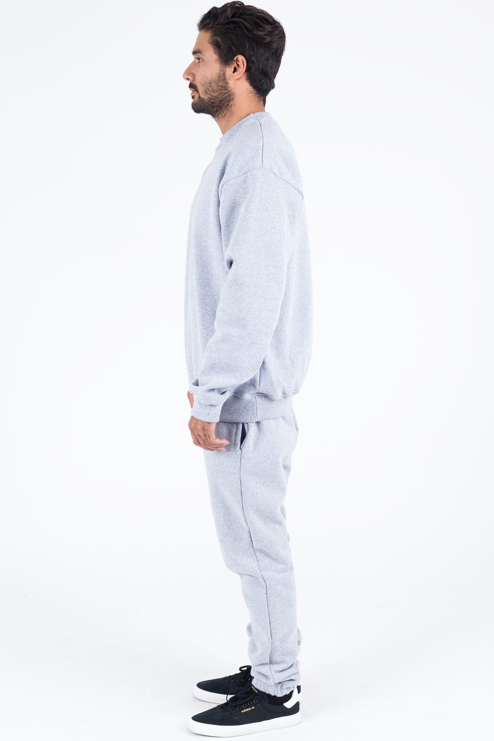 512_Heather Grey_Max3.png