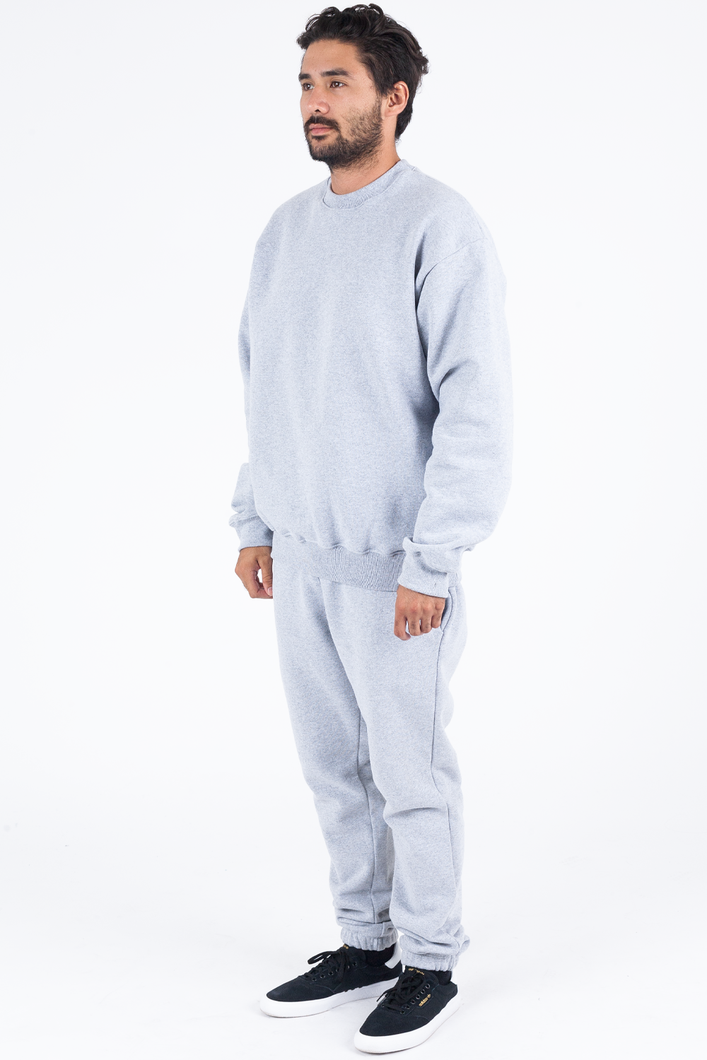 512_Heather Grey_Max2.png