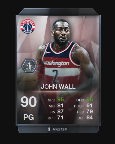 JohnWall_Master.png