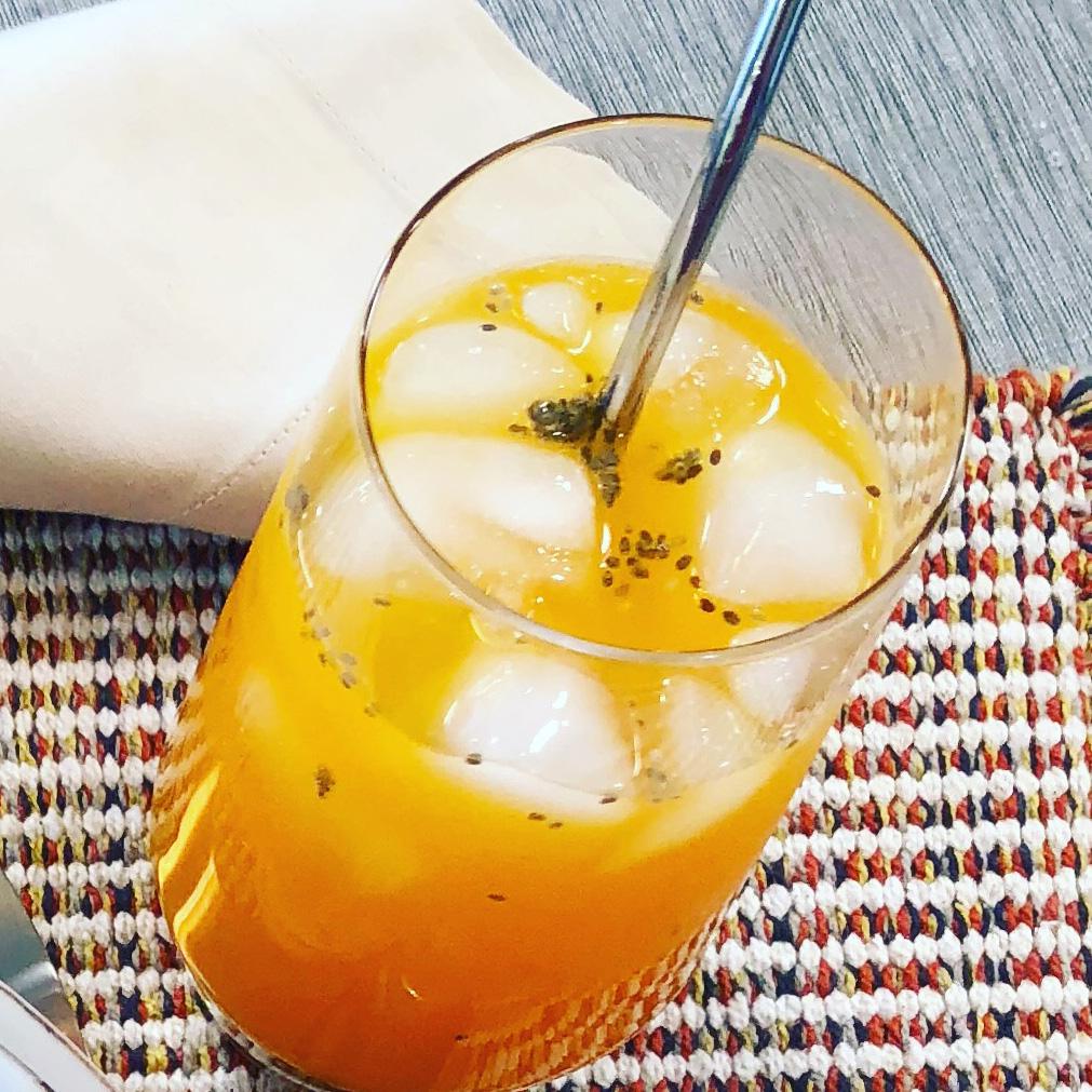 orange chia.jpg