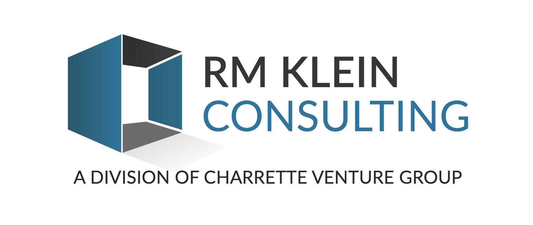 rmk-logo-rev2.png