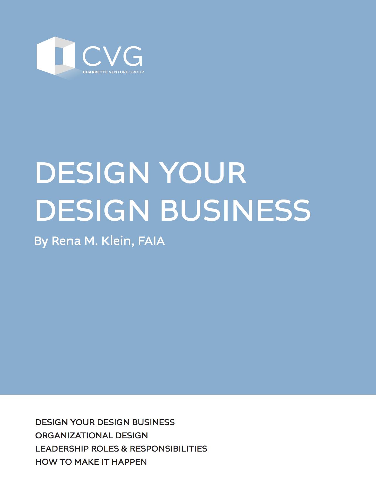 cvg-design-your-design-business.png