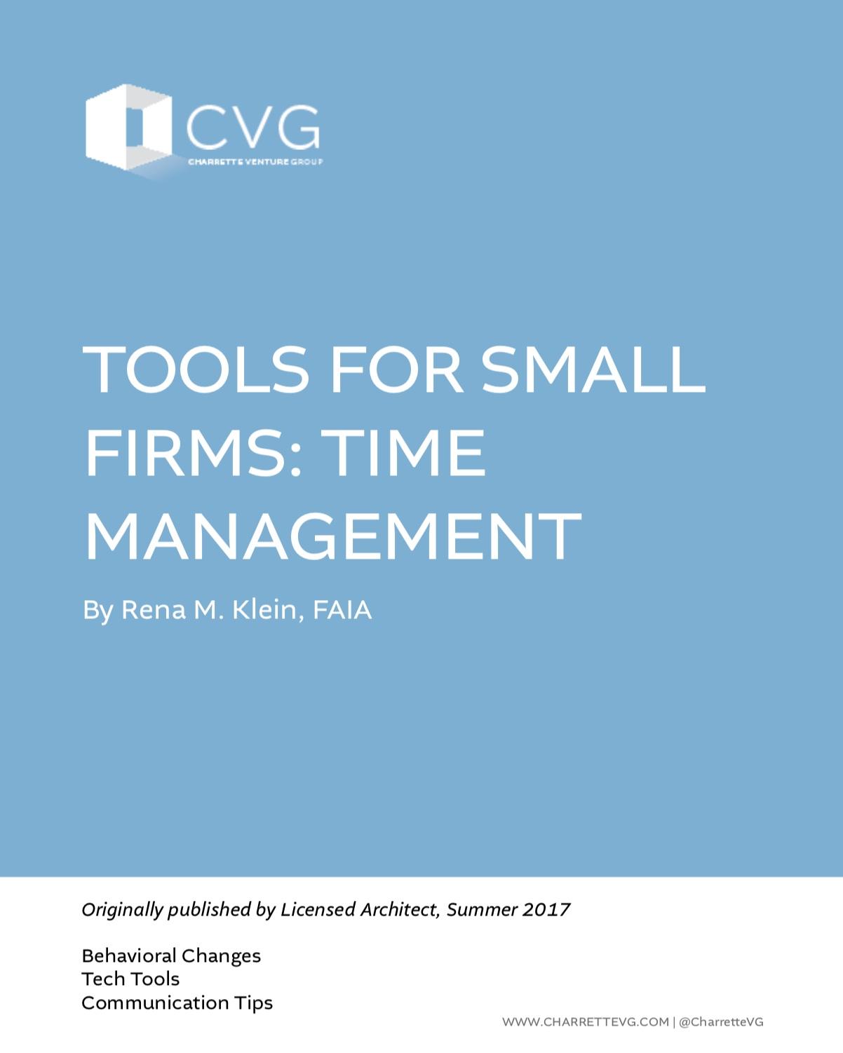 cvg-whitepaper-time-management.jpg