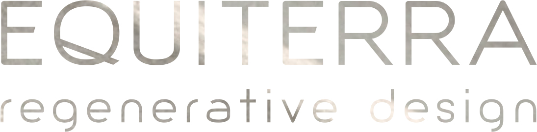 equiterra new logo.jpg