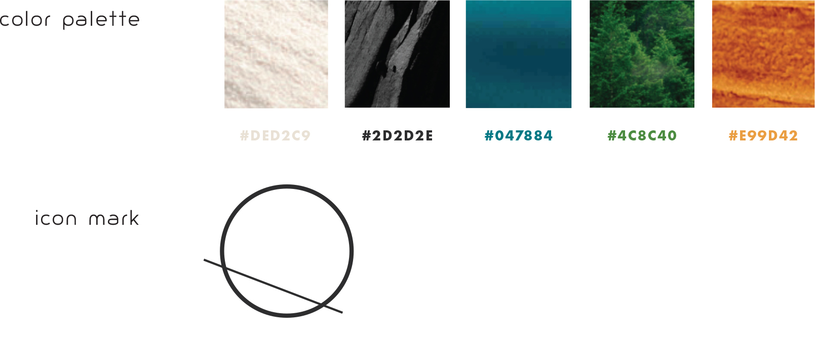 equiterra branding guidelines rev.jpg