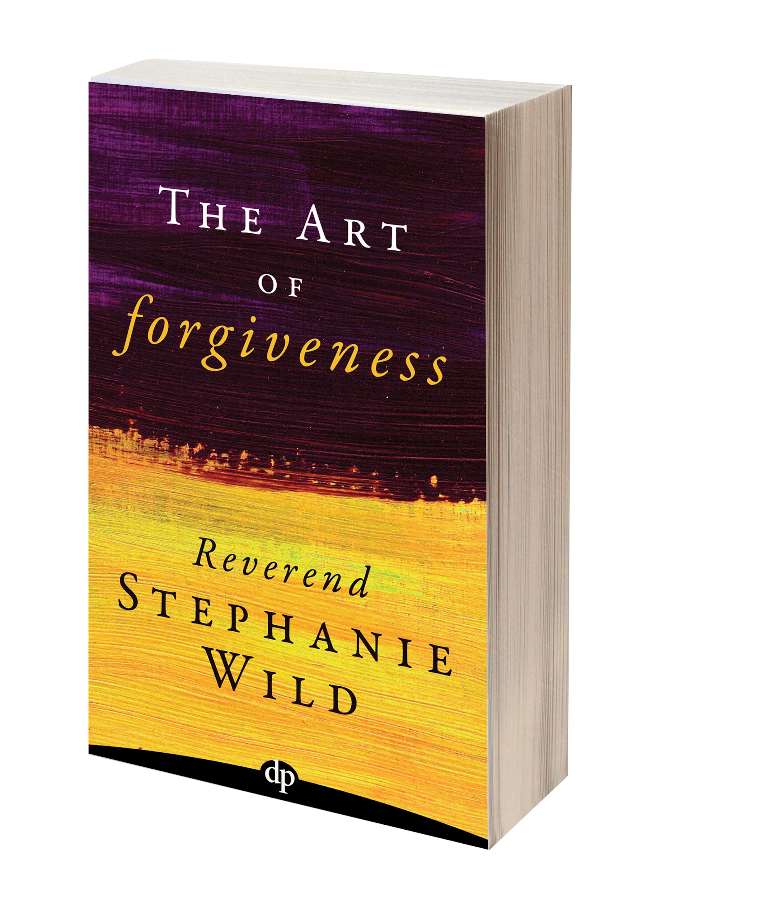 Wild_TheArtofForgiveness_3DBook.jpg