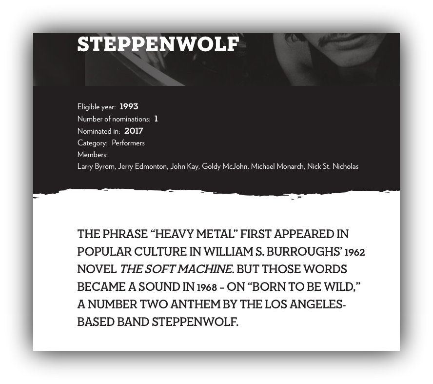*best_image_steppenwolf3.jpg