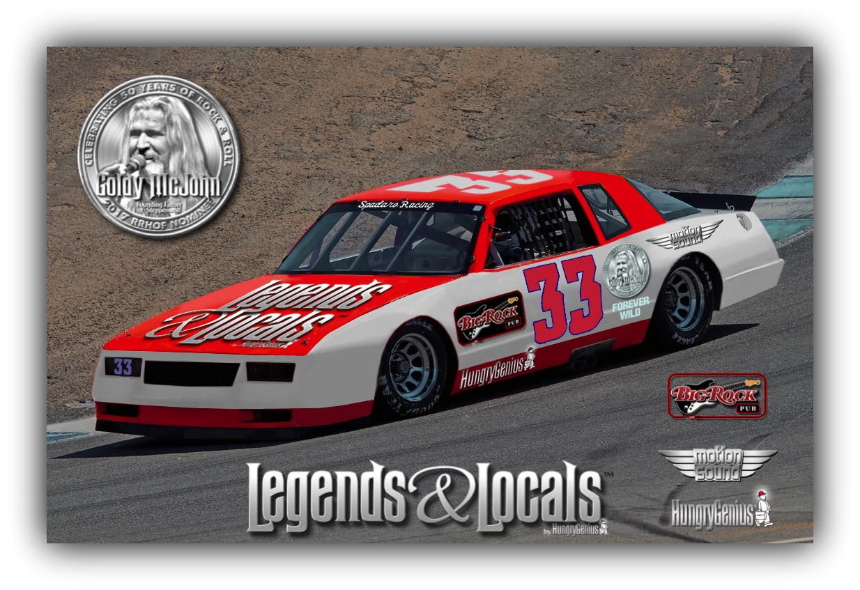 LEGENDS AND LOCALS RACE CAR -1.jpg