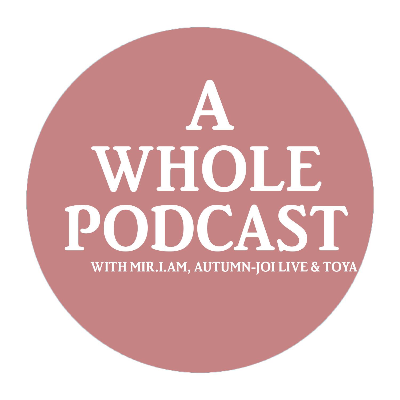 whole-podcast.jpg